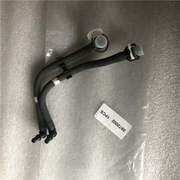 CUMMINS Engine Tube 3972002 Tube