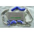 Water Intercooler Supercharger for Audi A4b8 (08+) A5 2.0t