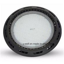 СМД НЛО светодиодные промышленные светильники 100Вт - 200Вт для Германия Франция Южная Африка