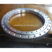 rolamento do anel do giro do fabricante do rolamento da porcelana