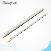 22W 1200mm T8 LED Tube lamp