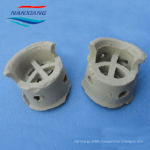 Ceramic Conjugate Packing Ring for chemical