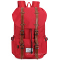 100% New Brand Light All-Match American Style Fashion Leisure Hiking /Travel Bags Backpacks for Girls