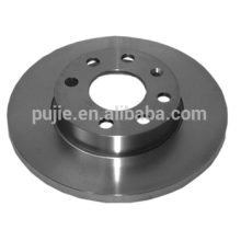hot sale 3254 car Brake discs fit for Opel