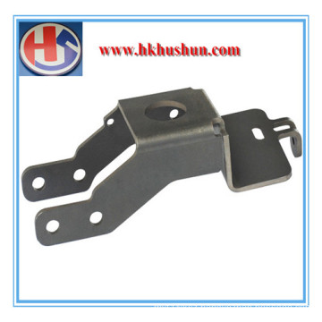 2015 OEM/ODM Custom Metal Stamping Inchina (HS-MT-0021)