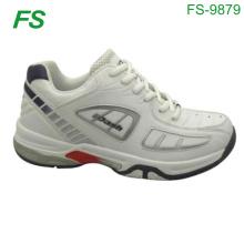 unisex rubber tennis shoes for men