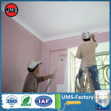 The best quality house paint
