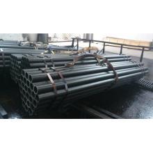 Tubería de perforación mineral de acero de aleación