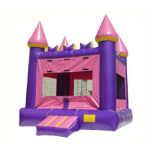 Hot Selling Advertising Inflatable Building for Sale