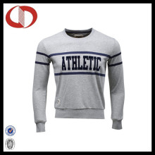 2016 New Design Casual Wear Training Sport Pullover für Männer