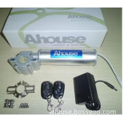 Automatic electric awning motors CE /IP66