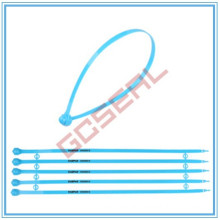 CHINA SUPPLIER Hot stamping seal GCSEAL P003