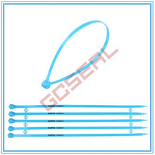 FORNECEDOR de CHINA de carimbo quente do selo GCSEAL P003