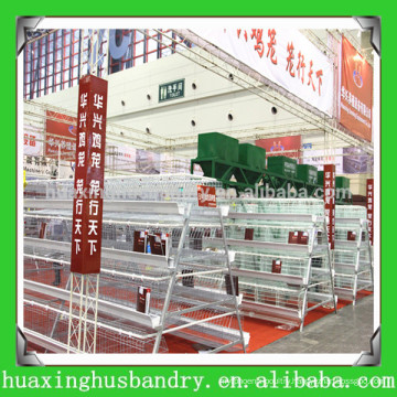 new design hot selling bird cages sale