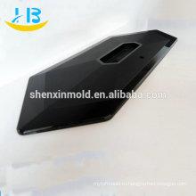 Производитель Китай оптовая сшиты на заказ с хорошим качеством пользовательские пластиковые формы