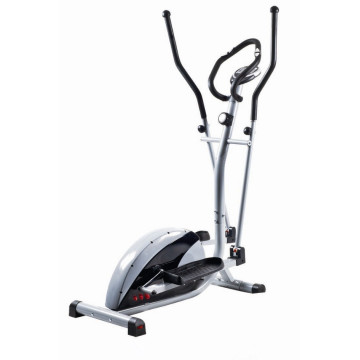 High Quality Training Elliptical Bike