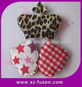 Low Price Beauty Equipment Hair Ornaments Hair Clips