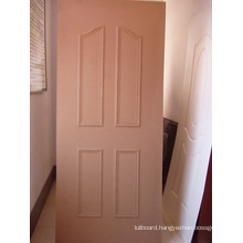 MDF Cheap Price Doorskin