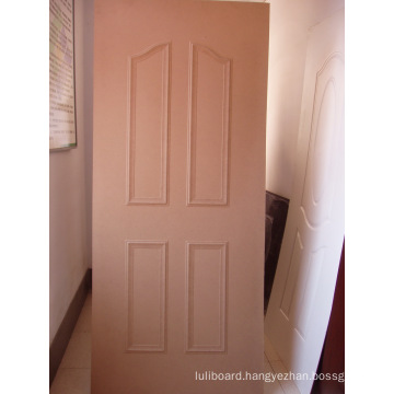 MDF Cheap Price Doorskin