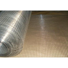 Stainless Steel Wire Mesh in Anping Company