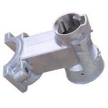 Aluminium Die Casting Auto pièces