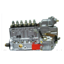 Cummins Genuine Diesel Engine Fuel Injection Pump