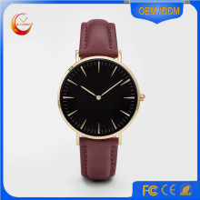 2016 Hot Cheap Fashion Alloy Promotion Digital Wrist Watch
