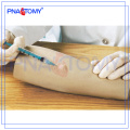 PNT-TA013 Arm Intradermal Injection Model