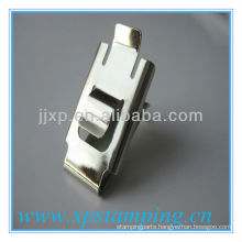 OEM best quality buckle