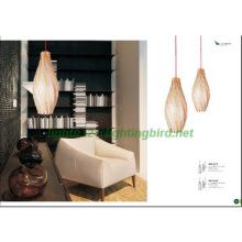 2014 modern hanging pendant light/ceiling pendant lamp