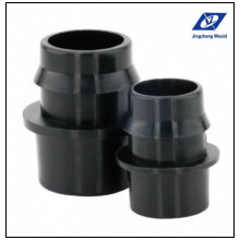 PP 20mm Male Socket Rohrfitting Form / Molding
