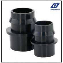 Moule / bâti de montage de tuyau de prise mâle de PP 20mm