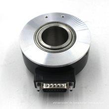 Yumo Iha8030-002j-1024b-5-24f 100PPR Hohlwelle Inkremental Drehgeber