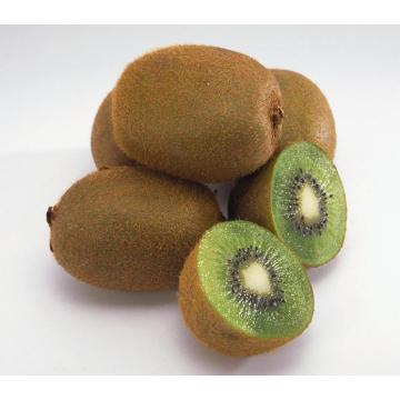 Nouvelle culture de kiwi frais de haute qualité (80-150g)