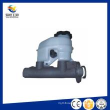 Auto Brake Systems Brake Master Cylinder Price