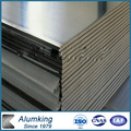 Aluminium Sheet 1050/1060/1100 for Construction