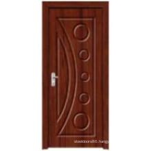 MDF Door (HHD-026)
