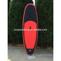 2015 Fashion Design Sup Stand up Paddle Board Inflatable Surfboard