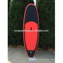 2015 Fashion Design Sup Stand up Paddle Board aufblasbare Surfbrett