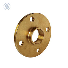 Cheap Copper Fitting CNC Spinning Machine Precis Precision Machining