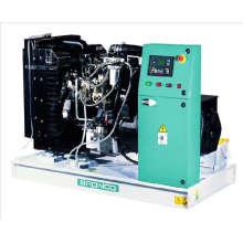 Groupe électrogène diesel (BN36PDC)