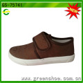 Beautiful Direct Factory Injected Shoes Wholesale Canvas Shoes