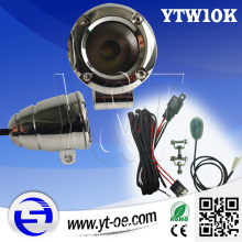 Attractive Price! 10W Outdoor LED Spot Lamp Widely Used in 4WD YTW10K