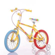 Велосипед высокого качества в Китае