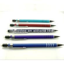 Оптовые продажи механический карандаш с Ластик