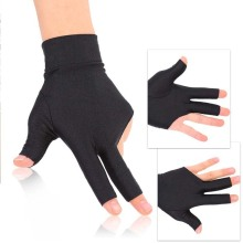 Médico recomendou Computer Gloves Carpal Tunnel Relief