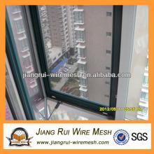 high quality bulletproof security window screening
