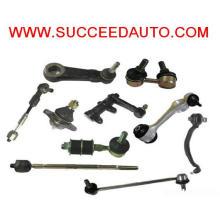 Tie Rod End, Auto Tie Rod End, Auto Parts Tie Rod End, Auto Steering Tie Rod End, Steering Tie Rod End