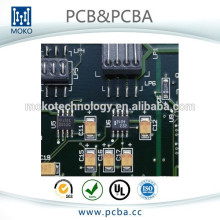 PCB de Shenzhen, PCBA de Shenzhen, UL 94v0