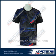 2014 wholesale men's t-shirts